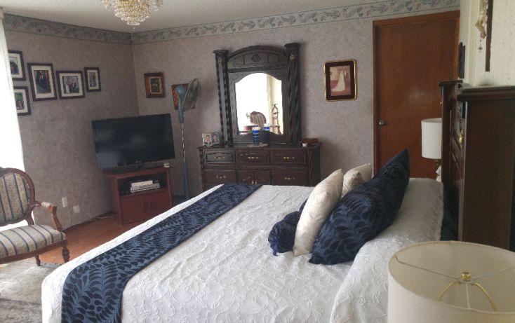 Foto de casa en condominio en venta en, florida, álvaro obregón, df, 1558502 no 07