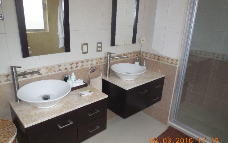 Foto de casa en condominio en venta en, florida, álvaro obregón, df, 1558502 no 08