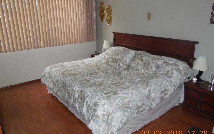Foto de casa en condominio en venta en, florida, álvaro obregón, df, 1558502 no 09
