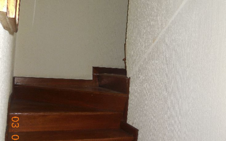 Foto de casa en condominio en venta en, florida, álvaro obregón, df, 1558502 no 10