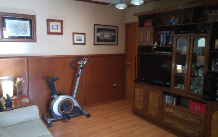 Foto de casa en condominio en venta en, florida, álvaro obregón, df, 1558502 no 12