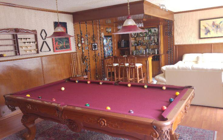 Foto de casa en condominio en venta en, florida, álvaro obregón, df, 1558502 no 13