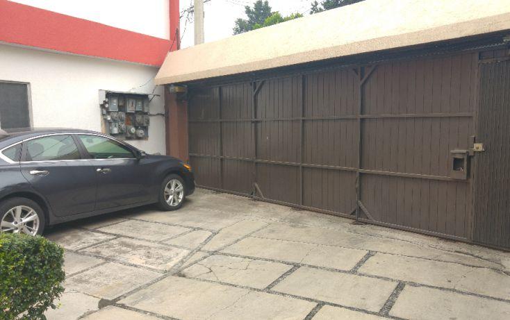 Foto de casa en condominio en venta en, florida, álvaro obregón, df, 1558502 no 14