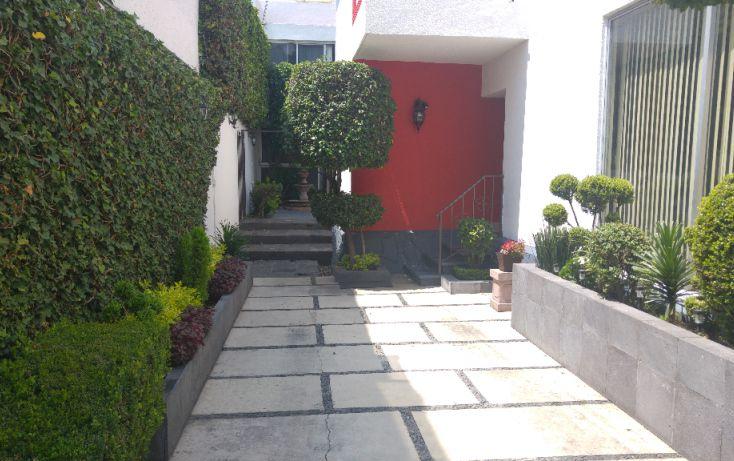 Foto de casa en condominio en venta en, florida, álvaro obregón, df, 1558502 no 15