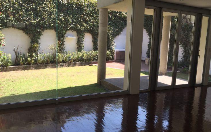 Foto de casa en renta en, florida, álvaro obregón, df, 1660224 no 02