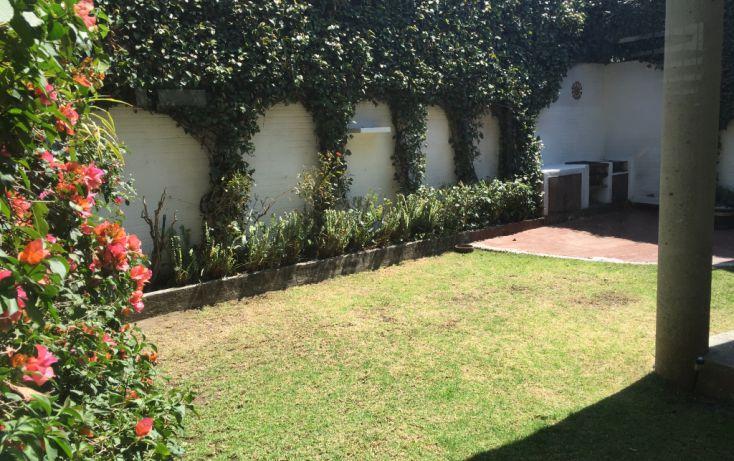 Foto de casa en renta en, florida, álvaro obregón, df, 1660224 no 03