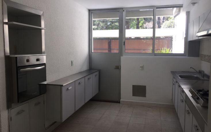 Foto de casa en renta en, florida, álvaro obregón, df, 1660224 no 04