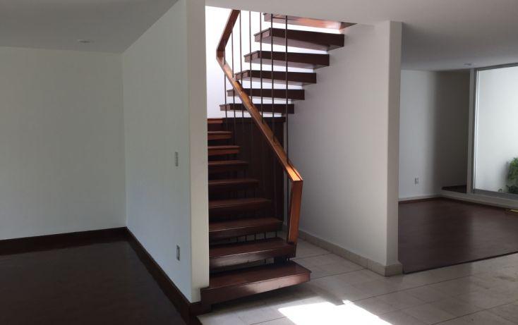 Foto de casa en renta en, florida, álvaro obregón, df, 1660224 no 05