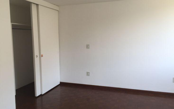 Foto de casa en renta en, florida, álvaro obregón, df, 1660224 no 06