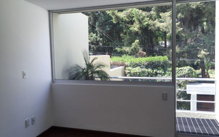 Foto de casa en renta en, florida, álvaro obregón, df, 1660224 no 08