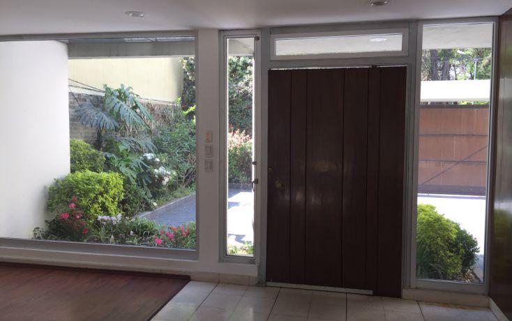 Foto de casa en renta en, florida, álvaro obregón, df, 1660224 no 09