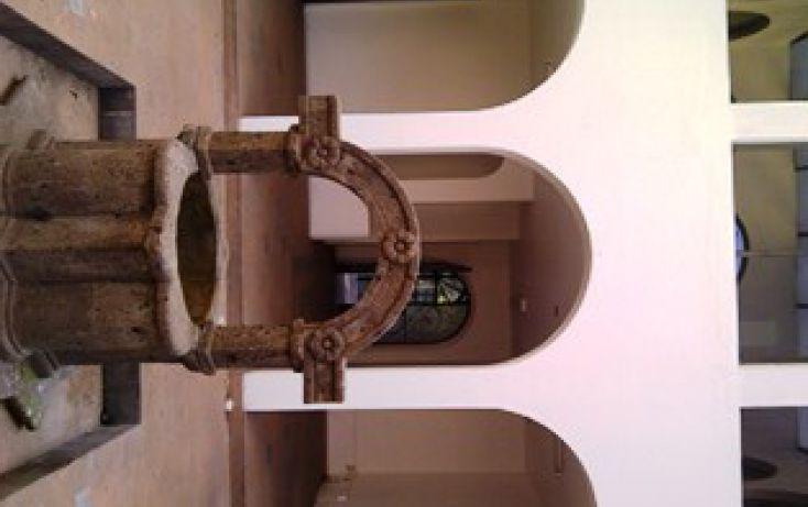 Foto de casa en renta en, florida, álvaro obregón, df, 1773407 no 02