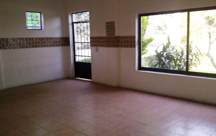 Foto de casa en renta en, florida, álvaro obregón, df, 1773407 no 03
