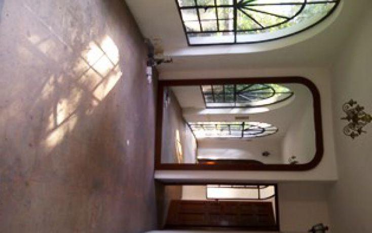 Foto de casa en renta en, florida, álvaro obregón, df, 1773407 no 04