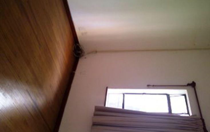 Foto de casa en renta en, florida, álvaro obregón, df, 1773407 no 05