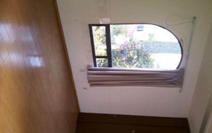 Foto de casa en renta en, florida, álvaro obregón, df, 1773407 no 08