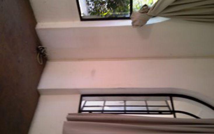 Foto de casa en renta en, florida, álvaro obregón, df, 1773407 no 09