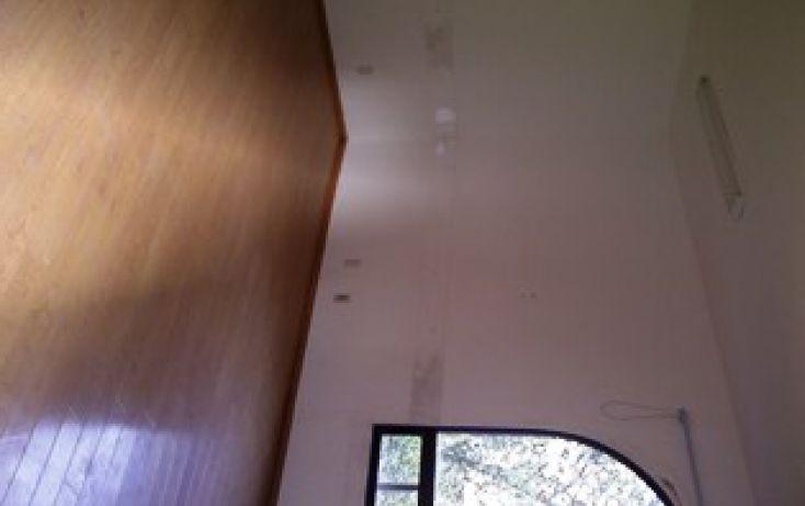 Foto de casa en renta en, florida, álvaro obregón, df, 1773407 no 10