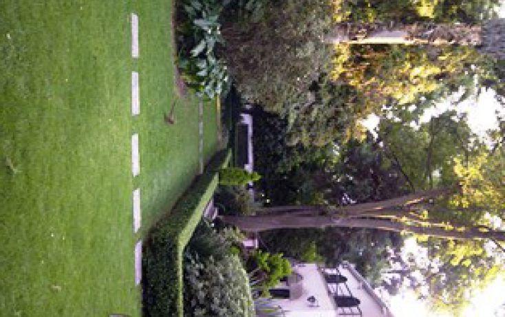 Foto de casa en renta en, florida, álvaro obregón, df, 1773407 no 11