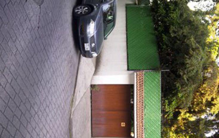 Foto de casa en renta en, florida, álvaro obregón, df, 1773407 no 13
