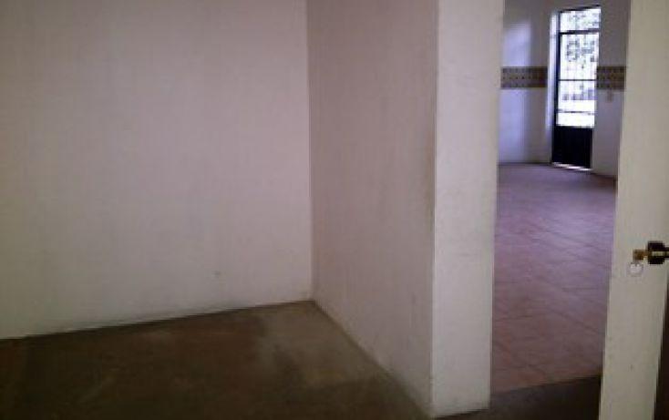 Foto de casa en renta en, florida, álvaro obregón, df, 1773407 no 14