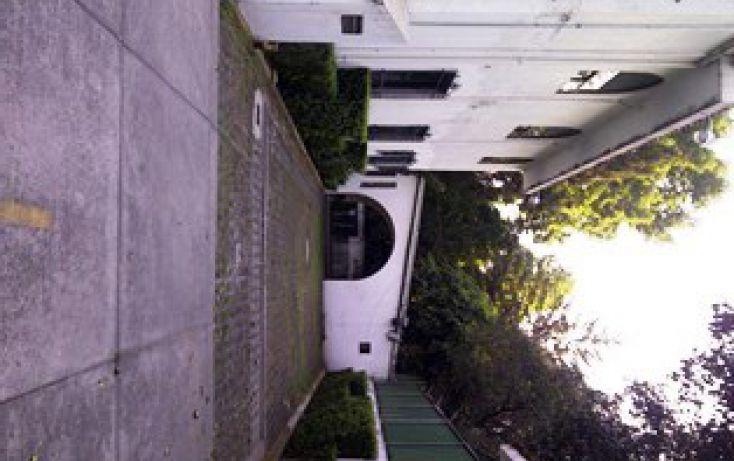Foto de casa en renta en, florida, álvaro obregón, df, 1773407 no 15