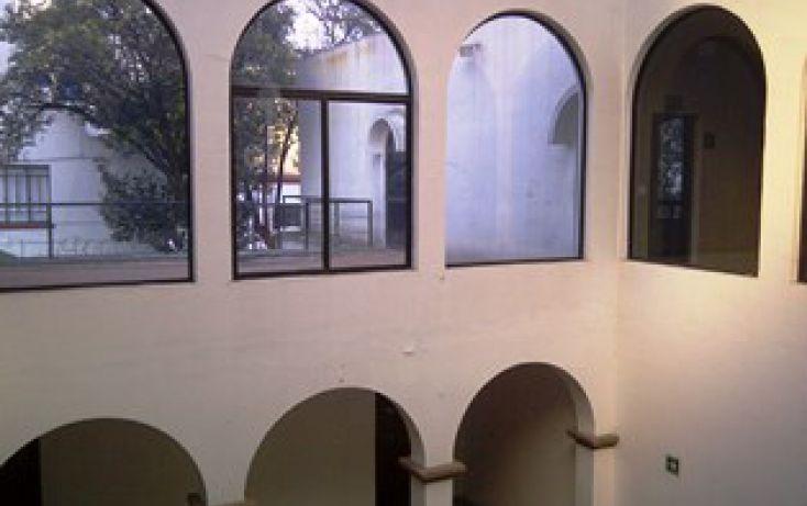 Foto de casa en renta en, florida, álvaro obregón, df, 1773407 no 16