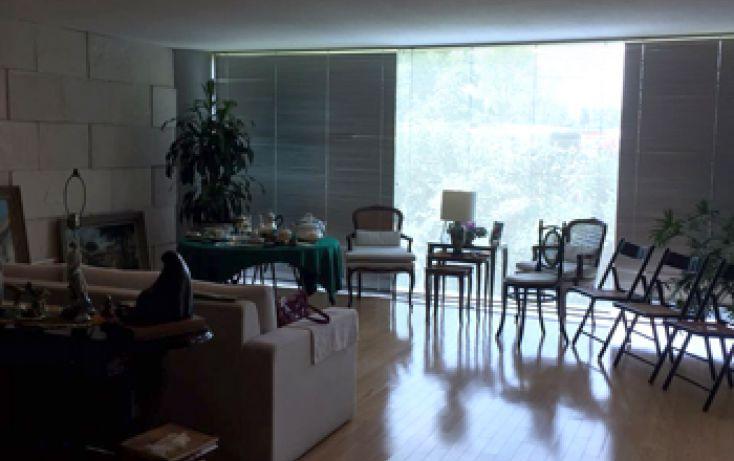 Foto de departamento en renta en, florida, álvaro obregón, df, 1777777 no 04
