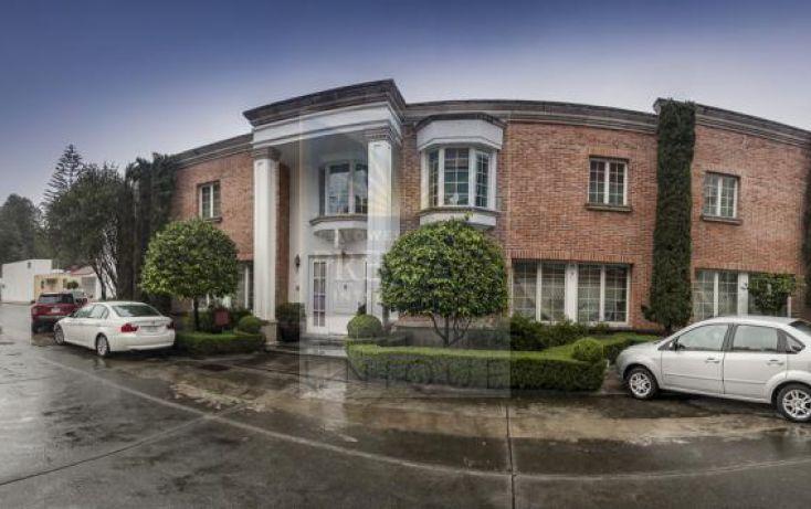 Foto de casa en venta en, florida, álvaro obregón, df, 1849456 no 01
