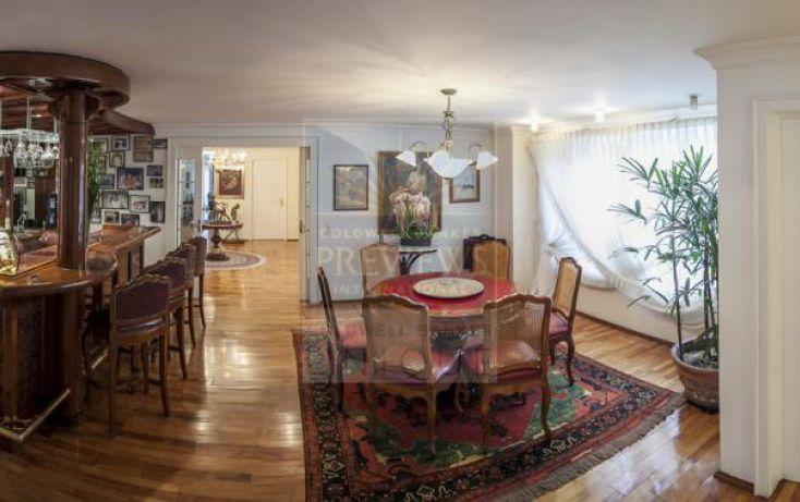Foto de casa en venta en, florida, álvaro obregón, df, 1849456 no 08