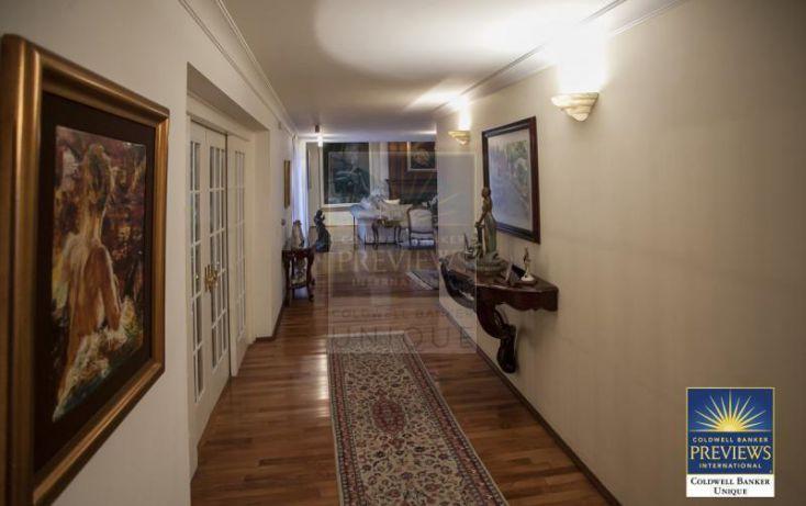 Foto de casa en venta en, florida, álvaro obregón, df, 1849456 no 10