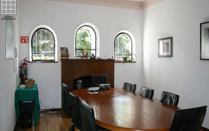 Foto de casa en renta en, florida, álvaro obregón, df, 1855891 no 11
