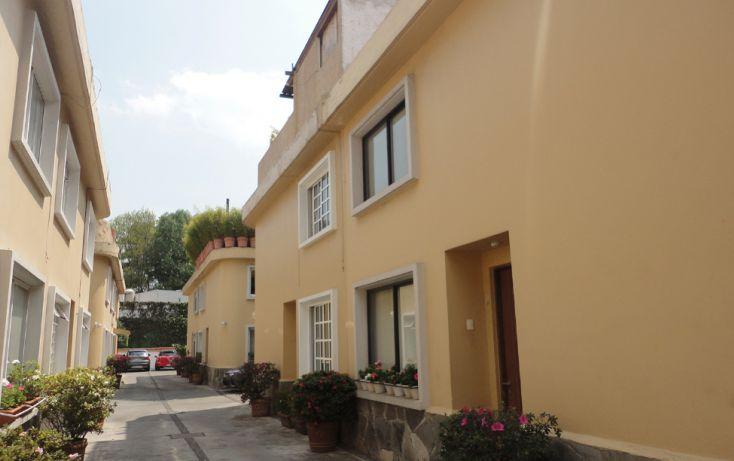 Foto de casa en venta en, florida, álvaro obregón, df, 1929541 no 01