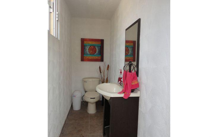 Foto de casa en venta en, florida, álvaro obregón, df, 1929541 no 06