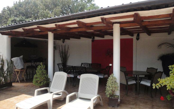 Foto de casa en venta en, florida, álvaro obregón, df, 1929541 no 07