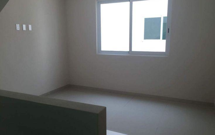 Foto de casa en venta en, florida, álvaro obregón, df, 1940379 no 04