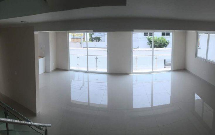 Foto de casa en venta en, florida, álvaro obregón, df, 1940379 no 05