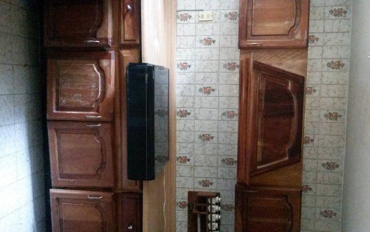 Foto de casa en venta en, florida, álvaro obregón, df, 1941659 no 02