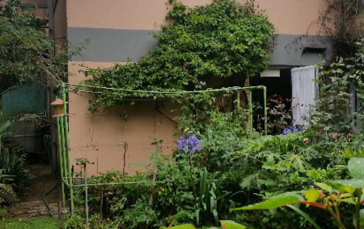 Foto de casa en venta en, florida, álvaro obregón, df, 1977634 no 20