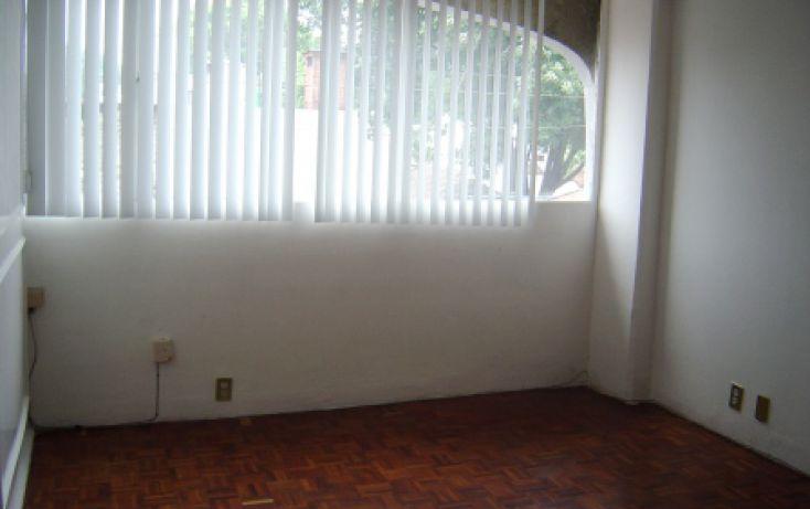 Foto de oficina en renta en, florida, álvaro obregón, df, 1989866 no 02