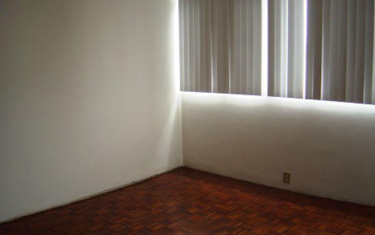 Foto de oficina en renta en, florida, álvaro obregón, df, 1989866 no 03