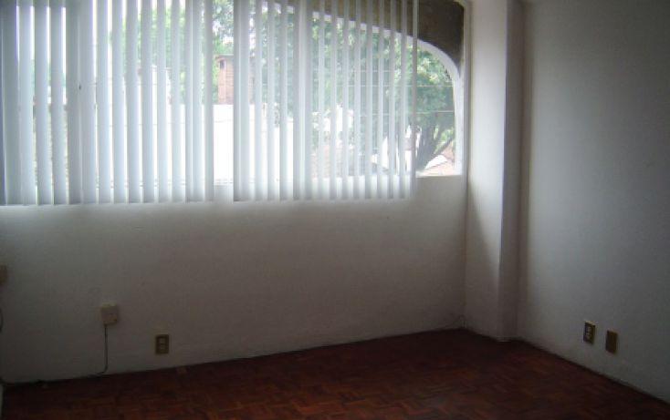 Foto de oficina en renta en, florida, álvaro obregón, df, 1989866 no 04