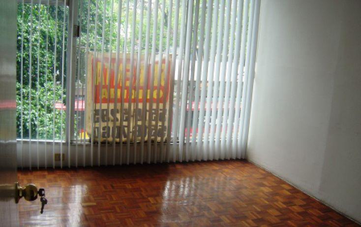 Foto de oficina en renta en, florida, álvaro obregón, df, 1989866 no 06