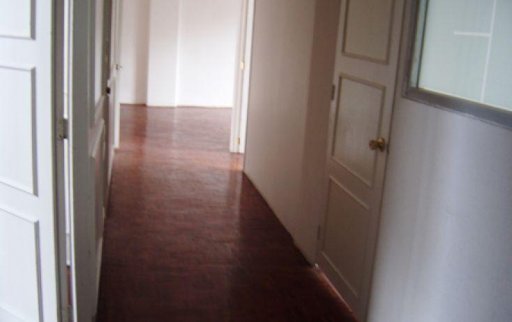 Foto de oficina en renta en, florida, álvaro obregón, df, 1989866 no 09