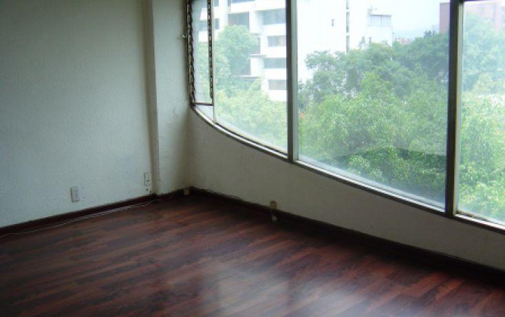 Foto de oficina en renta en, florida, álvaro obregón, df, 1998810 no 02