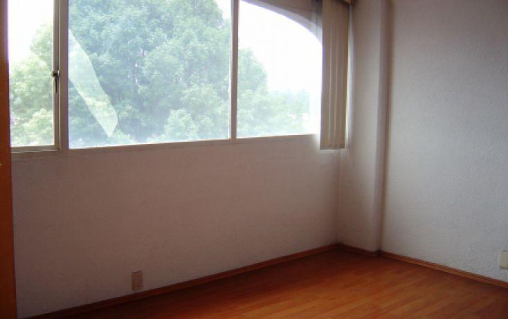 Foto de oficina en renta en, florida, álvaro obregón, df, 1998810 no 04