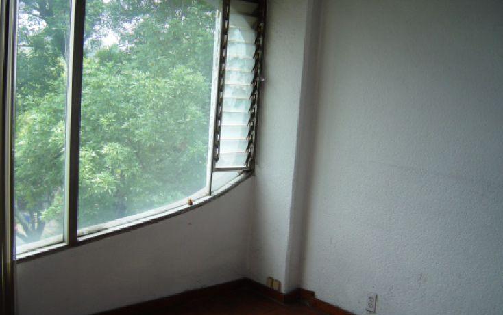 Foto de oficina en renta en, florida, álvaro obregón, df, 1998810 no 06