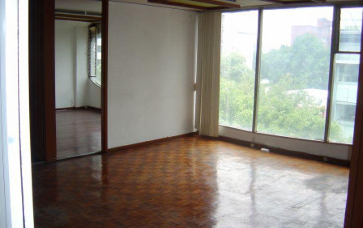 Foto de oficina en renta en, florida, álvaro obregón, df, 1998810 no 07