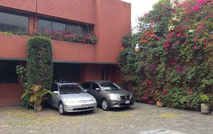 Foto de casa en condominio en venta en, florida, álvaro obregón, df, 2019023 no 01