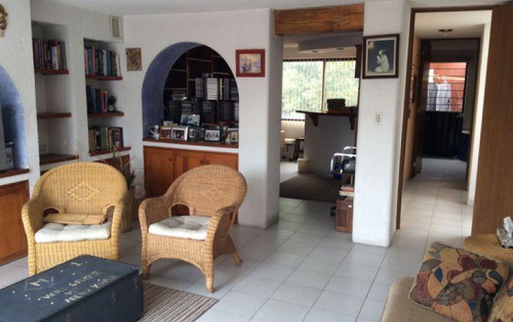 Foto de casa en condominio en venta en, florida, álvaro obregón, df, 2019023 no 02